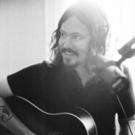 Grammy Award Winner John Paul White Confirms Solo Acoustic Fall Tour