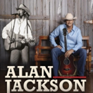 ALAN JACKSON: SMALL TOWN SOUTHERN MAN to Arrive on Digital and DVD Photo