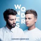 Klingande & Broken Back Unveil Official Music Video For New Single WONDERS
