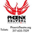 Phoenix Theatre Announces 2019/2020 New Season - DETROIT '67, THE LEGEND OF GEORGIA MCBRIDE, and More! Article