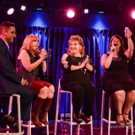 VIDEO: Annie Golden & More in Highlights from BARING IT ALL WITH CALL ME ADAM