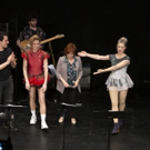 Photo Flash: Abingdon Theatre Company Celebrates Opening NIght of TONYA & NANCY: THE  Photo