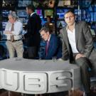 NETWORK Extends Broadway Run Through June