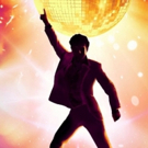 Review Roundup: What Did Critics Think of SATURDAY NIGHT FEVER at Sydney Lyric Theatre?
