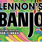 First Casting Announced For Story Of Lennon's Missing Banjo Photo
