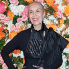 Carmen De Lavallade, John Kander, & Harold Prince to Be Honored at the Chita Rivera Awards