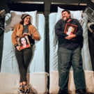 Stage West Presents the Regional Premiere of A FUNNY THING HAPPENED ON THE WAY TO THE Photo
