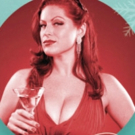 Meghan Murphy, Big Red & The Boys Comes to Feinstein's/54 Below Photo