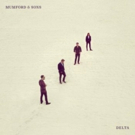 Mumford and Sons Releases Official Music Video For BELOVED Photo
