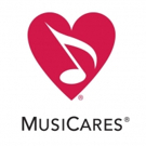 Star Anna, Mark Arm, & Robin Zander Join 2018 MusiCares Concert for Recovery Benefit Photo