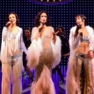 SiriusXM Will Launch 'The Cher Channel'