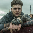 Editor Aaron Marshall Talks Vikings and The Handmaid's Tale
