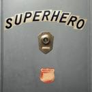 SUPERHERO Announces Extension Through March 31 Photo