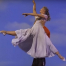 VIDEO: Celebrate the 75th Anniversary of OKLAHOMA! with Rodgers & Hammerstein's Retrospective on the Hit Musical