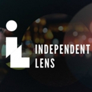 PBS's Independent Lens Acquires Broadcast Rights to Denali Tiller's Documentary TRE M Photo