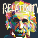 Penguin Rep Theatre Opens 2018 Season With NY Premiere Of RELATIVITY By Mark St. Germain