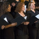 Musica Viva NY Celebrates Bernstein At 100 At the Brick Church Photo