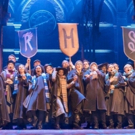CURSED CHILD, MEAN GIRLS & More Earn Nominations for Casting Society of America's Artios Awards