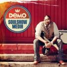 DemO Releases New Single CAPTIVITY From Upcoming Studio Album SOULSHOW MEDIA