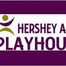 Hershey Area Playhouse Announces Director's Choice Season for its Anniversary