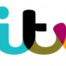 ITV Commissions A CONFESSION, Starring Martin Freeman and Imelda Staunton Photo