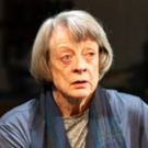 Review Roundup: Maggie Smith in A GERMAN LIFE - What Did The Critics Think? Photo
