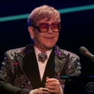 VIDEO: Check Out A Sneak Peak for Upcoming CBS Special ELTON JOHN: I'M STILL STANDING, A GRAMMY SALUTE