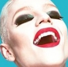 Film Version Of EVERYBODY'S TALKING ABOUT JAMIE Is In The Works, and the Show Extends on the West End!