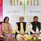 BWW Previews: THEATRE OLYMPICS All Set To Take Place In India