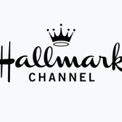 Hallmark Channel Announces Biggest Original Holiday Programming in Network History