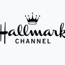 Hallmark Channel Announces Biggest Original Holiday Programming in Network History