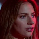 Review Roundup: The Critics Weigh in on A STAR IS BORN with Lady Gaga and Bradley Coo Photo