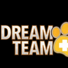 CBS DREAM TEAM… IT'S EPIC! Adds A New Series To Its Saturday Morning Lineup