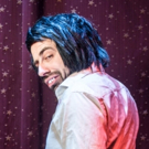 Variety Show WILFREDO A GO GO! Returns To The Slipper Room Photo