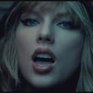 WATCH: Taylor Swift Drops Intense 'Ready For It' Video
