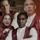 Pie Shop Closed! SWEENEY TODD Concludes Off-Broadway Run Today Photo