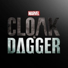 Freeform Presents the World Premiere Watch Party of 'Marvel's Cloak & Dagger' at Sout Photo