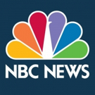 NBC Nightly News With Lester Holt Is #1 For The Week