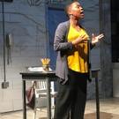 BWW Previews: Newly Honored MacArthur Foundation Genius Fellow Dominique Morisseau's PIPELINE is Detroit Public Theatre's Season Opener