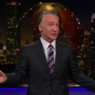 VIDEO: Bill Maher Talks 'Operation Desert Stormy' in Monologue