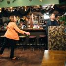 VIDEO: Nancy Pelosi Joins James Corden at the Pub for Darts, Politics & More