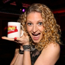 Brief 5/24: Outer Critics Circle Awards Ceremony, and More! Photo