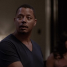 VIDEO: Check Out First Look Of EMPIRE Season 5 on FOX Video