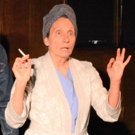 BWW Review: Feasting on Family in AUGUST: OSAGE COUNTY, at Axial Theatre