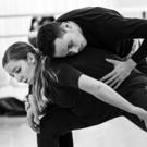 Gioconda Barbuto Premiers New Work with Ballet Edmonton Photo