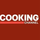 Cooking Channel Premieres New Season of PATTI LABELLE'S PLACE, 11/26