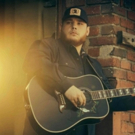 Luke Combs is First Artist to Top All FiveBillboardCountry Charts For Multiple Weeks
