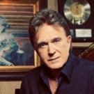 TG Sheppard Extends 2018 'Party Time' Tour Photo