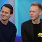 VIDEO: Pasek & Justin Paul Premiere the Music Video for 'This is Me' Featuring the QUEER EYE Cast
