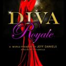 DIVA ROYALE Opens Purple Rose 28th Season Photo